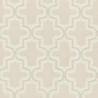404843 Tagine Linen Pk Lifestyles Fabric