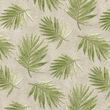 404860 Pkl Od Fossil Fro Leaf Pk Lifestyles Fabric