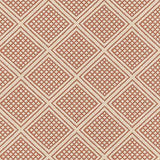 450015 The Belgian Adobo Pk Lifestyles Fabric