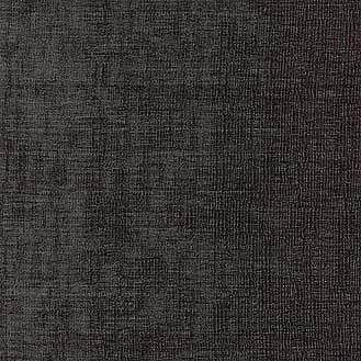 450022 Best Friend Coal Pk Lifestyles Fabric