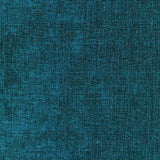 450027 Best Friend Peacock Pk Lifestyles Fabric