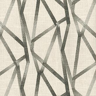 450101 Intersections Steam Pk Lifestyles Fabric