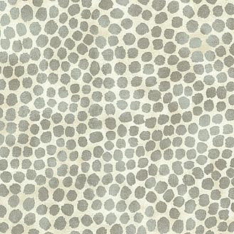 450133 Puff Dotty Steam Pk Lifestyles Fabric