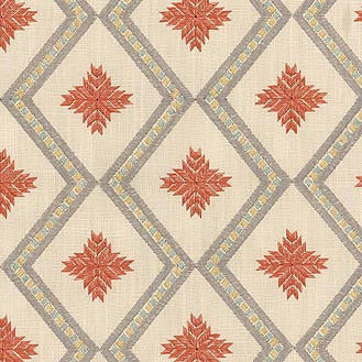 450141 Kyss Emb Adobo Pk Lifestyles Fabric