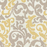 550082 Graceful Curves Sundance Pk Lifestyles Fabric