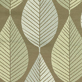 590102 Loose Leaf Quartz Srd Pk Lifestyles Fabric