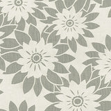 590111 Pop Art Quartz Pk Lifestyles Fabric