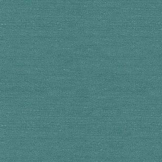 590121 Dazzler Teal Pk Lifestyles Fabric