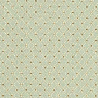 590135 On The Web Glacier Pk Lifestyles Fabric