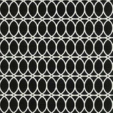 590141 Curl Up Onyx Pk Lifestyles Fabric