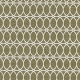 590142 Curl Up Quartz Srd Pk Lifestyles Fabric