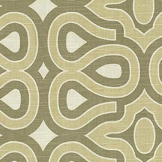 590192 Turtle Shell Quartz Pk Lifestyles Fabric