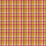590240 Checkered Past T Berry Srd Pk Lifestyles Fabric
