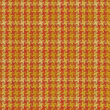 590241 Checkered Past T Harvest Srd Pk Lifestyles Fabric
