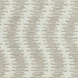 590252 Wavering Quartz Pk Lifestyles Fabric
