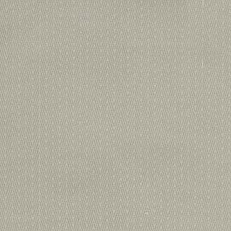 590262 Orbit Quartz Pk Lifestyles Fabric