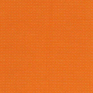 590264 Orbit Papaya Srd Pk Lifestyles Fabric