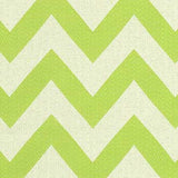 590271 Chevron Chic Citrine Pk Lifestyles Fabric