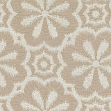 590372 Mod Metal Pearl Pk Lifestyles Fabric