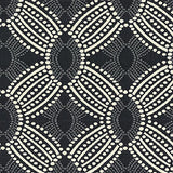 590402 Time Zone Onyx Pk Lifestyles Fabric