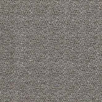 590411 Gilty Pleasure Zinc Pk Lifestyles Fabric