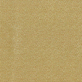 590413 Gilty Pleasure Gold Pk Lifestyles Fabric
