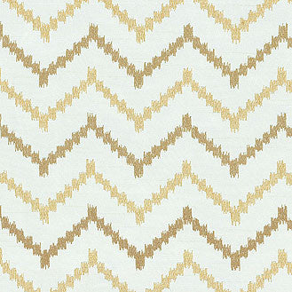 590421 Life Line Gold Pk Lifestyles Fabric