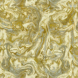 590521 Marbleized Quartz Pk Lifestyles Fabric