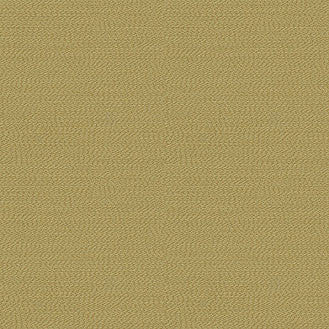 590533 Polarized Gold Srd Pk Lifestyles Fabric