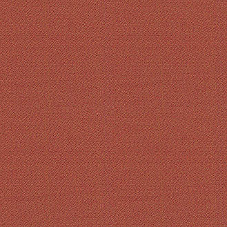 590534 Polarized Garnet Srd Pk Lifestyles Fabric