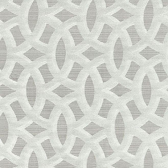 590541 Backlit Platinum Pk Lifestyles Fabric