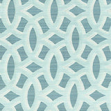 590542 Backlit Teal Pk Lifestyles Fabric
