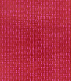 590751 Token Texture Raspberry Srd Pk Lifestyles Fabric
