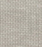 590755 Token Texture Eclipse Pk Lifestyles Fabric