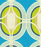 590801 Spin-off Pool Srd Pk Lifestyles Fabric