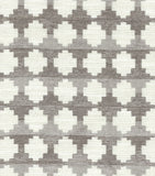 590820 Auction Block Mineral Nro Pk Lifestyles Fabric
