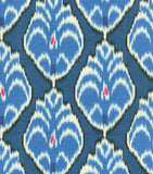 590860 Gathering Place Gemstone Srd Pk Lifestyles Fabric