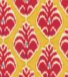 590861 Gathering Place Sunset Srd Pk Lifestyles Fabric