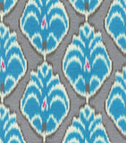 590863 Gathering Place Peacock Srd Pk Lifestyles Fabric