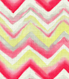 590921 Blurred Lines Blushing Srd Pk Lifestyles Fabric