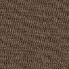 647149 Heritage S Chocolate Pk Lifestyles Fabric