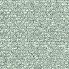 648946 Connemara Mist Pk Lifestyles Fabric