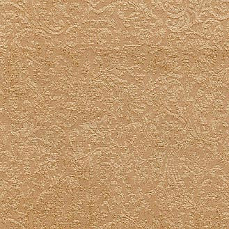 649511 New Stetson Almond Pk Lifestyles Fabric