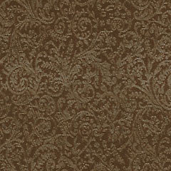 649519 Stetson Saddle Pk Lifestyles Fabric