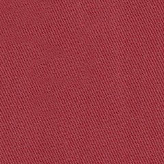 649934 Sherwood Twill Cranberry Pk Lifestyles Fabric