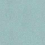649990 Colette Robins Egg Pk Lifestyles Fabric