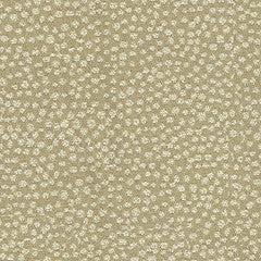 650002 Pebble Mushroom Pk Lifestyles Fabric