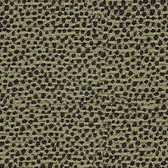 650020 Pebble Wildcat Pk Lifestyles Fabric