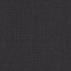 650617 Circa Solid S Night Bl Pk Lifestyles Fabric