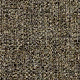 650774 Glitz Night Pk Lifestyles Fabric
